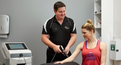 Physiotherapy Mandurah Meadow Springs, Halls Head, Greenfields